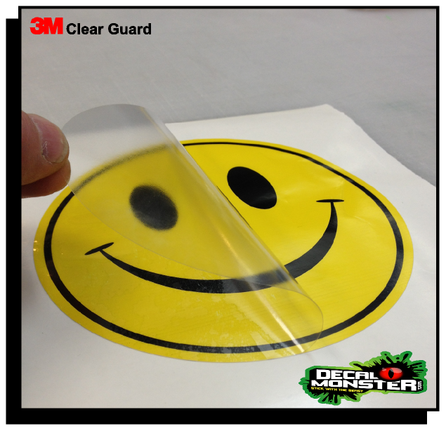 3m-clear-guard-dm.png